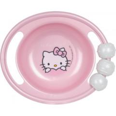 Dětská miska Hello Kitty