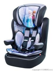 Autosedačka Nania I-Max Sp Lux Frozen 9 - 36 kg