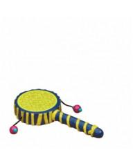 Otáčecí bubínek Twister B.toys