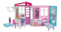 Barbie Dům FXG54