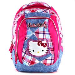 Školní batoh Hello Kitty - Diamond