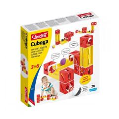 Cuboga Basic Quercetti 3+