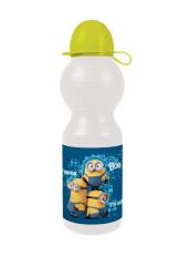 Láhev na pití malá - Mimoni