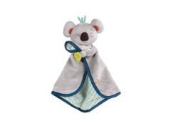 Muchláček koala Fluffy Koko