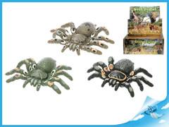 Pavouk strečový 6cm