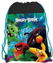 Sáček na cvičky Angry Birds Movie NEW 2017
