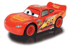 Cars3 auta Blesk McQueen