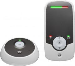 Dětská chůvička Motorola MBP160