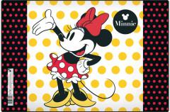 Podložka na stůl 60 x 40 cm Minnie