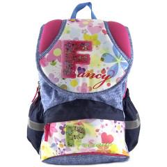 Školní batoh Target - Fancy - Precious