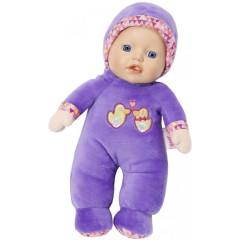 BABY born® First Love 26 cm