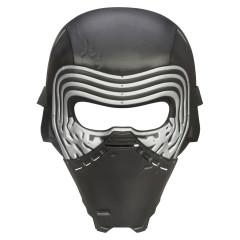 Maska Star Wars epizoda 7
