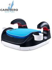 Autosedačka-podsedák CARETERO Tiger blue