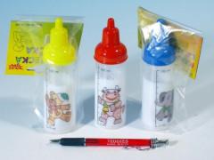 Kouzelná lahvička pro miminko 14 cm