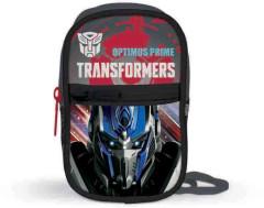 Kapsička na krk Transformers