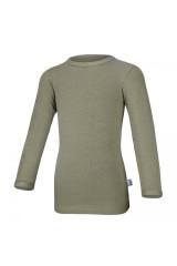Tričko smyk DR Outlast® - khaki army