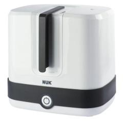 Parní sterilizátor elektrický Vario Express NUK