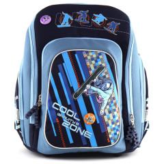 Školní batoh Cherry Cool - Gravity Zone
