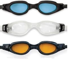 Brýle plavecké profi Intex 55692 Comfortable