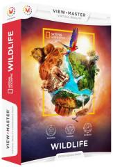 Zážitkový balíček: divočina DLL71