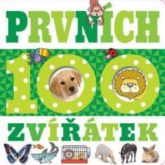Prvních 100 zvířátek