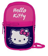 Kapsička na krk Hello Kitty