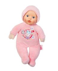 My little Baby Born®, First Love, 30 cm