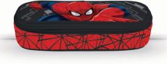 Pouzdro - etue Spiderman 2016