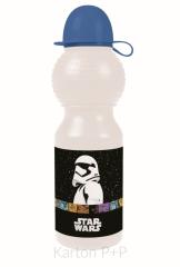 Láhev na pití malá Star Wars II.