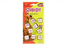 Příběhy z kostek: Scooby Doo