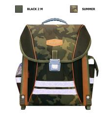 Školní batoh Top Army Emipo