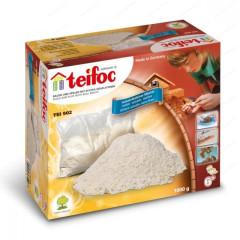 Malta Teifoc 1kg