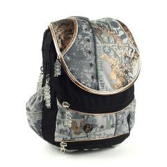 Školní batoh Cool - Orel