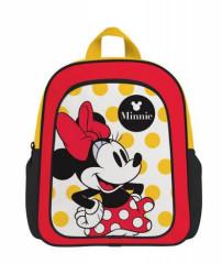 Dětský předškolní batoh Minnie 2016