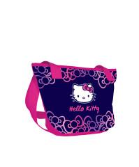 Taška přes rameno Style Hello Kitty