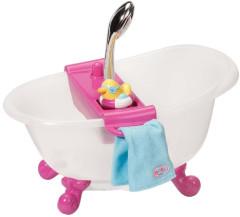 BABY born® Interaktivní vana s kačenkou
