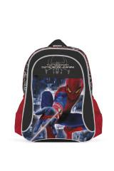 Batoh dětský HOBBY Spiderman