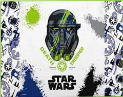 Podložka 60x40cm Star Wars NEW 2017