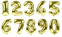 Nafukovací číslice