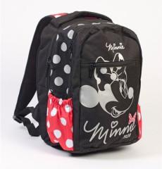 Karton P + P školní batoh SOFT Minnie&You
