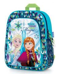 Dětský předškolní batoh Frozen ledové království 2017 NEW
