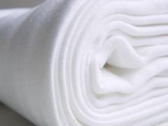 Bavlněné pleny 80 x 80 cm, 10 ks, Česká výroba, 100 % bavlna