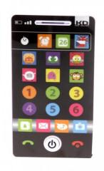 Můj smartphone - česko-anglický Alltoys