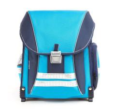 Aktovky a školní batohy  d471c95cc5