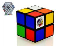 Rubikova kostka hlavolam 2x2