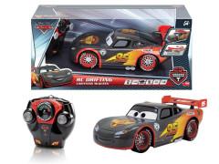 RC Cars Carbon Drifting Blesk McQueen 1:16, 25cm