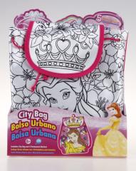 Color Me Mine batůžek Princess