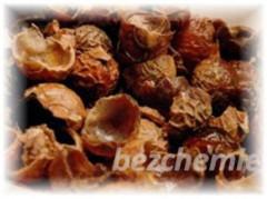 Mýdlové ořechy Vitapura 1 kg