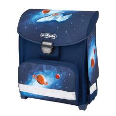 Herlitz školní batoh SMART vesmír