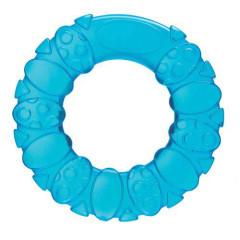 Playgro - Chladivé kousátko kroužek